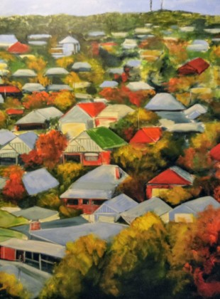houses-on-hill