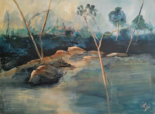 Murrumbidgee
